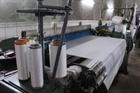 Gia đình giữ nghề dệt hơn 40 năm ở TP.HCM