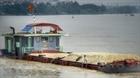 Tràn lan phương tiện thủy chở quá tải