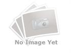 Những hình ảnh xúc động của Chủ tịch nước Trần Đại Quang trên cương vị Bộ trưởng Công an