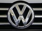 Hơn 370.000 người Đức ký đơn kiện đòi Volkswagen bồi thường