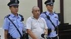 Trung Quốc tử hình sát nhân giết hại 12 phụ nữ và trẻ em