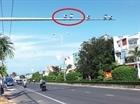 Mô hình Camera an ninh ở vùng quê Quảng Nam