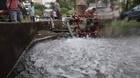Hà Nội: Chất lượng các mẫu nước ở ngưỡng an toàn