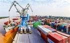 Xuất nhập khẩu vượt mốc 400 tỷ USD