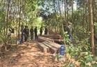 Mở rộng điều tra vụ phá rừng quy mô lớn ở huyện Ea Kar
