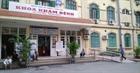 Điều tra nghi án gian lận xét nghiệm ở Bệnh viện Xanh Pôn