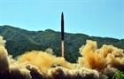 Triều Tiên sản xuất hàng loạt phương tiện vận tải tên lửa đạn đạo