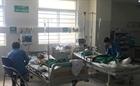 Nguyên nhân vụ nổ khiến 4 người bị thương ở Đắk Lắk