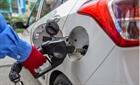Nhiều hãng taxi chưa thể tăng giá trước áp lực giá xăng dầu