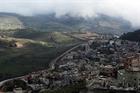 Israel sẽ lấy tên Tổng thống Donald Trump đặt cho khu định cư mới