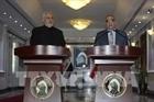 Iran có thể trưng cầu ý dân về vấn đề hạt nhân