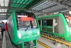 Dự án đường sắt Cát Linh - Hà Đông: 1% tiến độ bao giờ hoàn thiện?