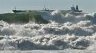 Các địa phương ứng phó với bão số 2