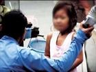 Báo động nạn bạo hành trẻ em