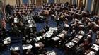 Thượng viện Mỹ tiến hành luận tội Tổng thống Trump