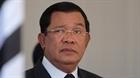 Campuchia kỷ niệm 41 năm chiến thắng chế độ diệt chủng Pol Pot
