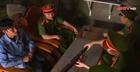 Vận động thu hồi vũ khí, vật liệu nổ tại biên giới Bình Liêu