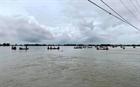 40 người chết và mất tích do mưa lũ