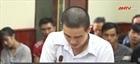 Đổ xăng đốt chết cha ruột, nghịch tử lãnh án 20 năm tù