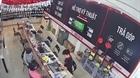Điều tra vụ nhân viên FPT shop bị hành hung