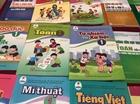 """Xung quanh ý kiến chương trình Tiếng Việt lớp 1 """"nặng"""""""
