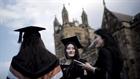 Australia tạm dừng tiếp nhận sinh viên nước ngoài