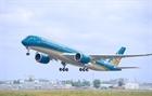 """Cấm bay đến Hàn Quốc, Nhật Bản"""" là tin bịa đặt"""