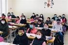 TP.HCM sẵn sàng các phương án cho học sinh trở lại trường