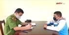 Triệu tập đối tượng đánh nhân viên an ninh bệnh viện vì nhắc đeo khẩu trang