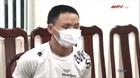 Kẻ sát hại nữ công nhân khai động cơ gây án