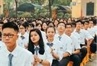 TP.HCM: Dự kiến cho học sinh trở lại trường giữa tháng 5