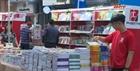 Bán sách online chưa thay thế được bán truyền thống