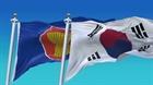 ASEAN sẽ trở thành trung tâm tài chính quốc tế của Hàn Quốc