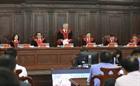 Hội đồng thẩm phán bác kháng nghị, giữ nguyên án tử hình Hồ Duy Hải