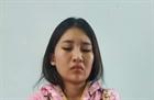 Nữ sinh cầm đầu đường dây ma túy liên tỉnh