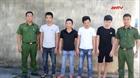 Chiêu lừa đảo qua facebook nhằm vào người Việt ở nước ngoài