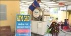 Đồng Tháp: Máy ATM gạo hỗ trợ hơn 10 ngàn lượt người