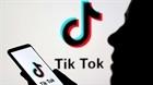 Nhật Bản đề nghị hạn chế TikTok và các ứng dụng của Trung Quốc