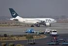 Bê bối bằng giả tổn hại uy tín của hàng không Pakistan