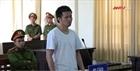 Kẻ chống phá Nhà nước lãnh bản án nghiêm khắc