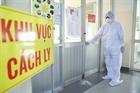 Hà Nội có 3 bệnh viện không an toàn phòng dịch Covid-19