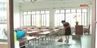 Sẵn sàng cho kỳ thi tốt nghiệp THPT đợt 2