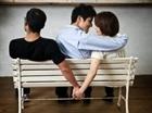 Tăng xử phạt có kéo giảm ngoại tình?