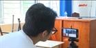 Duy trì giảng dạy trực tuyến trong năm học mới 2020-2021