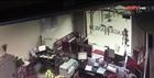 Truy tố đối tượng cướp ngân hàng manh động ở Biên Hòa