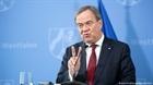 Đức : Đảng CDU bầu chọn được Chủ tịch mới