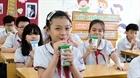 TP.HCM bàn phương án sữa học đường năm 2021