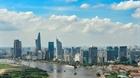 Những dấu ấn phát triển kinh tế của Việt Nam