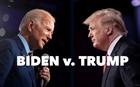 Nhóm thượng nghị sĩ đảng Cộng hòa thách thức kết quả bầu cử Mỹ