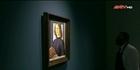 Bức tranh được bán với giá hơn 92 triệu USD